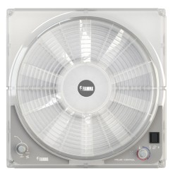Fiamma Kit Turbo-Vent F P3 Ventilateur