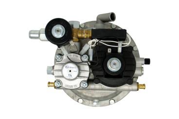 Landi Renzo CNG regulador de presión TN1 / B SIC (PLUS) hasta 190PS