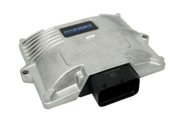 Lovato EasyFast C-OBDII calculateur 5/6 cylindres