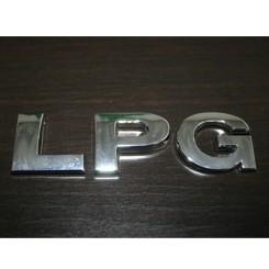 Name plate - Car Emblem
