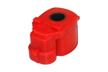 Bobine 12V 11W pour injecteur Valtek 3 ohms rouge (AMP)