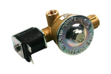 OMB Diana válvula de cierre M10 (6 mm)
