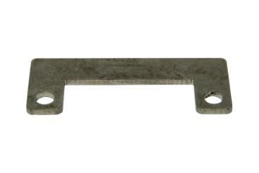 PRINS supporto in metallo per rail d'iniezione KN8+KN9