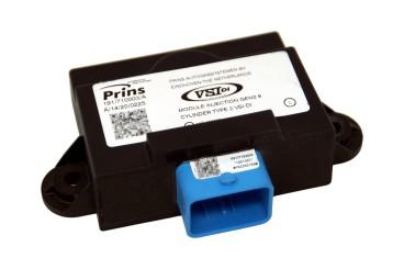 Prins VSI DI emulador 4 cilindros tipo1 GEN2 - 191/710001/A