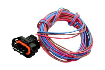 Prins VSI Kabel zur Nachrüstung des MAP-Sensors