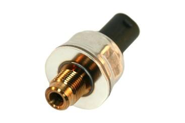 Sensata high pressure sensor (250bar) for CNG reducers