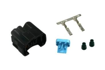 Connecteur pour Keihin KN8 injecteur