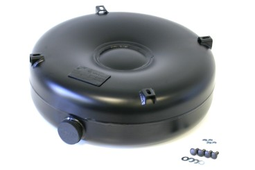 STEP external toroidal tank ULTRA 650/200 53 L (E20)