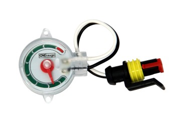 Level sensor 0-90 ohm for BRC multivalve