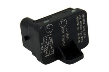 Tartarini Absolutdrucksensor 4822504 Ver. 04