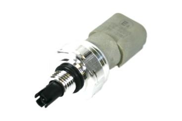 Sensor de temperatura y presión para carriles IG1, IG3, IG5 + MTM