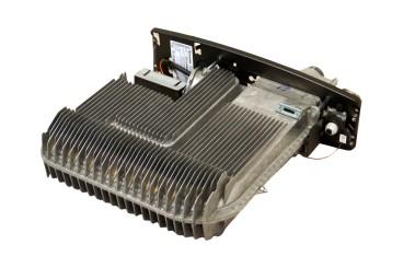 Truma S 5004 Gasheizung für 1 Gebläse 6 kW, 30mbar, mit Zündautomat (ohne Verkleidung)