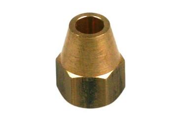 Écrou pivotant 7/16 UNF D.6mm