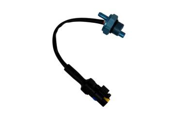 Valtek Gastemperatursensor für Typ 35 Injektor (AMP Stecker)